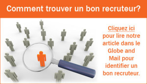 recruiter_v3_fr